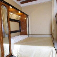 Отель PAGANELLI 4* Стандартный номер фото 13