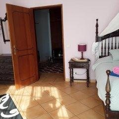 Отель Casa dos Ventos комната для гостей фото 2