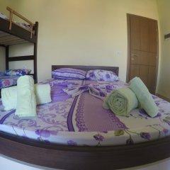 Отель Guesthouse Meta комната для гостей фото 3
