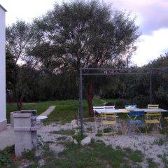 Отель Amalia Siino delle Rose Италия, Чинизи - отзывы, цены и фото номеров - забронировать отель Amalia Siino delle Rose онлайн фото 7