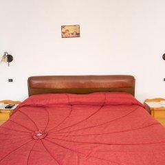 Отель Il Rifugio del Cuore Аджерола комната для гостей фото 4