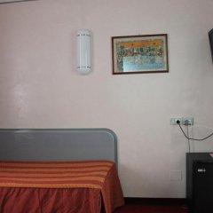 Отель Alexander 4* Стандартный номер с различными типами кроватей фото 5