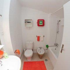 Отель My home in Porto интерьер отеля фото 2