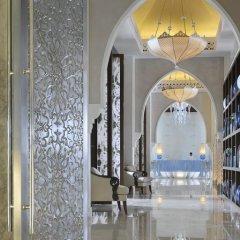 Отель One&Only The Palm Стандартный номер с 2 отдельными кроватями фото 9
