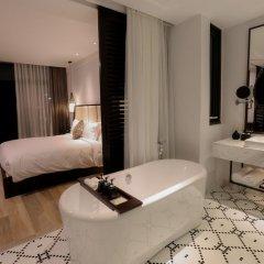 Отель Montgomerie Links Villas 4* Полулюкс с различными типами кроватей