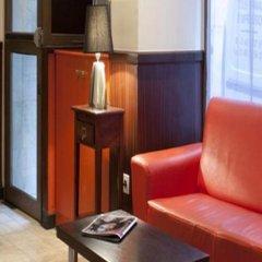 Отель de lEurope Франция, Париж - отзывы, цены и фото номеров - забронировать отель de lEurope онлайн развлечения