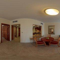 Апартаменты Marriott Executive Apartments Green Community комната для гостей фото 5
