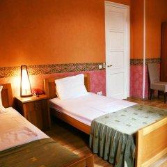 Argo Palace Hotel комната для гостей фото 5