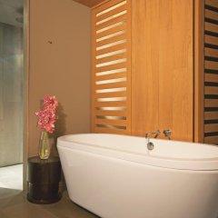 Отель Breathless Cabo San Lucas - Adults Only 4* Люкс с различными типами кроватей фото 5