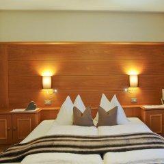 Отель Garni Platzer Горнолыжный курорт Ортлер комната для гостей фото 4