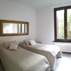 Отель Viky's Sweet Home Парма комната для гостей фото 3
