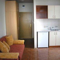 Апартаменты Elit 2 Apartments Солнечный берег в номере