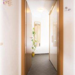 Отель Haus Romeo Alpine Gay Resort - Men 18+ Only 3* Стандартный номер с различными типами кроватей фото 16