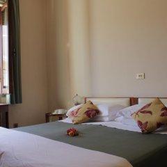 Hotel MariaLetizia Фьюджи комната для гостей фото 2