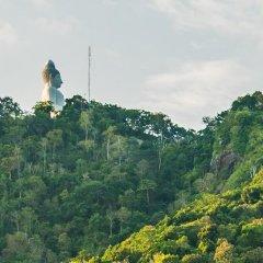 Отель Kata Top View by Lofty фото 3