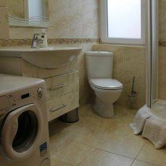 Гостиница Solnce Karpat Коттедж с различными типами кроватей фото 45
