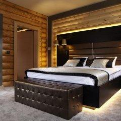 Отель Avalon Resort & SPA комната для гостей фото 2