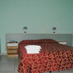 Hotel Le Lune Гаттео-а-Маре комната для гостей фото 5