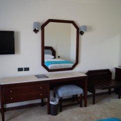 Отель Golden 5 Paradise Resort Египет, Хургада - отзывы, цены и фото номеров - забронировать отель Golden 5 Paradise Resort онлайн удобства в номере