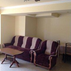 Апартаменты Apartments in Tsaghkadzor комната для гостей фото 3