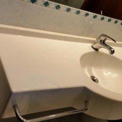 Hotel Villa Itala ванная фото 3