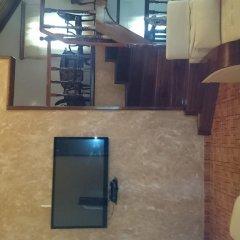 Warda Palace in Nouakchott, Mauritania from 155$, photos, reviews - zenhotels.com hotel interior