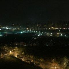 International Wenzhou Hotel балкон