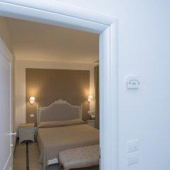 Hotel Gargallo 3* Стандартный номер фото 3