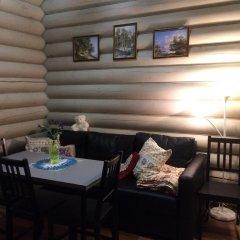Гостиница Guest House Romashkino в Лунево отзывы, цены и фото номеров - забронировать гостиницу Guest House Romashkino онлайн интерьер отеля
