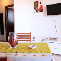 Отель Appartamento Castelsardo Италия, Кастельсардо - отзывы, цены и фото номеров - забронировать отель Appartamento Castelsardo онлайн в номере фото 2