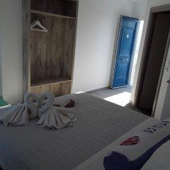 Апартаменты Azalea Studios & Apartments удобства в номере фото 2