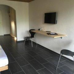 Hotel Catrina Resort 3* Стандартный номер с различными типами кроватей фото 2