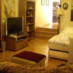 Отель Casa El Drago развлечения