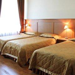 Hotel Tilto 3* Стандартный номер с различными типами кроватей фото 27