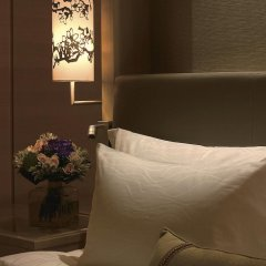 LN Garden Hotel Guangzhou 5* Номер Премьер