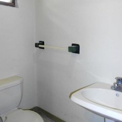 Отель Puerto Iguanas 19 by Palmera Vacations ванная фото 2