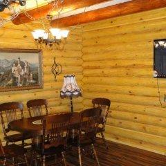 Гостиница Razdolie Hotel в Брянске отзывы, цены и фото номеров - забронировать гостиницу Razdolie Hotel онлайн Брянск питание фото 2