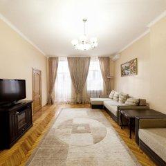Апартаменты Apartments Kvartirkino Апартаменты разные типы кроватей фото 15