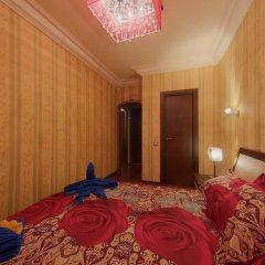 Гостиница СПБ Ренталс Апартаменты с разными типами кроватей фото 42
