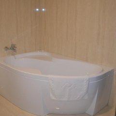 Гостиница Porto Riva 3* Представительский люкс разные типы кроватей фото 3