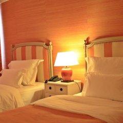 The Wine House Hotel - Quinta da Pacheca 4* Стандартный номер разные типы кроватей фото 2