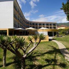 Terra Nostra Garden Hotel 4* Номер Делюкс с различными типами кроватей фото 2