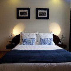 Отель Quinta Manhas Douro 3* Стандартный номер с различными типами кроватей фото 12
