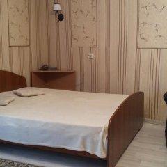 Vse svoi na Bol'shoy Konyushennoy Hostel Кровать в женском общем номере с двухъярусной кроватью фото 8