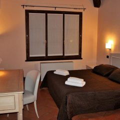 Hotel Morimondo Моримондо комната для гостей фото 3