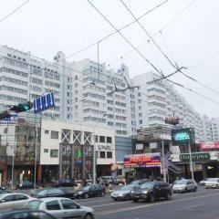 Апартаменты Molnar Apartments Минск фото 2