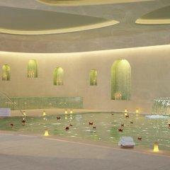 Отель Iberostar Fuerteventura Palace - Adults Only спортивное сооружение