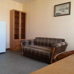 Гостиница Север Кровать в общем номере с двухъярусной кроватью фото 6
