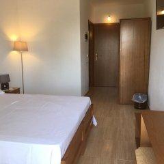 Отель Star Paradise Ситония комната для гостей