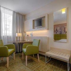Hotel Reytan удобства в номере